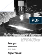 Hpr400xd Autogas 806167r3