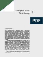 Network Analysis Chapter 1 - Mac E. Van Valkenburg