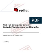 Red Hat Enterprise Linux-7-Migration Planning Guide-pt-BR