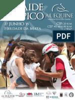 I_Al_Equine.pdf