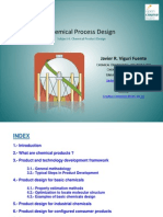 Subject 4.- Product Design OCW