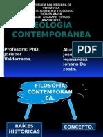 EXPOSICIÓN TEOLOGÍA JORNADA II..pptx