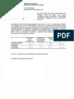 ANÁLISE COMPARATIVA DE RESULTADOS OBTIDOS DE SOFTWARES DE  DIMENSIONAMENTO DE ESTRUTURAS DE CONCRETO Trabalho de conclusão de curso a