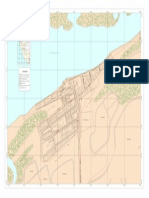 Puerto Pizarro