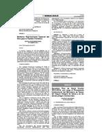 Plan de Salud escolar DS010_2013_SA_EP.pdf