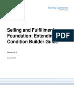Extending_Condition_Builder.pdf
