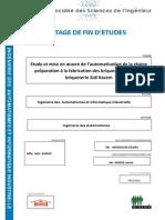 projet sfe abir final abir.pdf