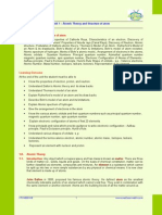 FPCHE001KB-2 (2)