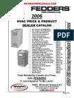 SWAC Equipment Catalog