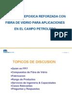 Presentacion General Petroleo.ppt