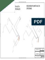 Isometrico Locales Comerciales Presentación1
