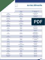 Anticonceptivos Farmacias Metropolitana- 30-12-2013