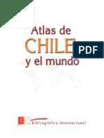 Atlas De Chile.pdf