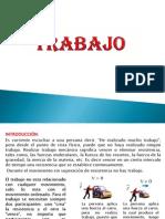 14+-+Trabajo+y+energía.pdf