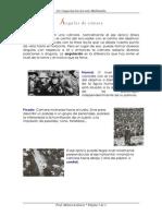 Angulos de la camara.pdf