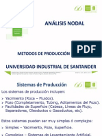 Analisis NodaI.a I-2014 pdf.pdf