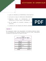 actividades_unidad_01.pdf