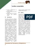 aceites_esenciales[1]