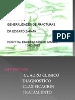 1. generalidades de fx..ppt