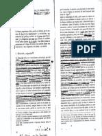 18 Pdfsam Barthes Roland Todorov Tzvetan El Analisis Estructural Del Relato 1970