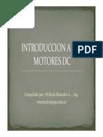 INTRODUCCION MOTORES DC.pdf