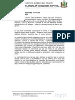 Microsoft Word - Plan de Negocio de Su Producto