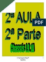 CURSO-TV-PHILIPS-PT-2.pdf