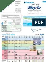 PCS0534 - SkyAir 60Hz_tcm185-113920