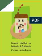 Protocolo Qualidade Acolhimento a Crianca e i[]=Adolescente