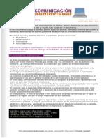 clasif documental.pdf