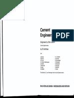 Cement Engineer's Handbook by Otto Labahn.pdf