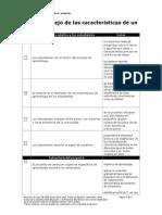 Lista_cotejo_caracteristicas_proyecto Contestado Par Plan de Accion