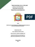 TESIS WILLY E. QUISPE ACCHA.pdf