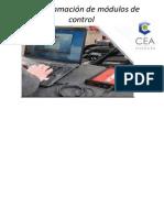010-Reprogramacion de Modulo de Control.pdf