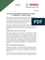 CONMAN RIEL.pdf