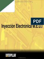 curso-inyeccion-electronica-meui-maquinaria-pesada-caterpillar.pdf