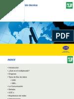Hella_Sistemas Multiplexado.pdf