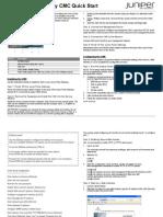 MAGj-pulse-gateway-cmc-quick-start-guide.pdf