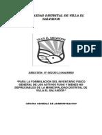 DIRECTIVA LA MOLINA.pdf