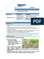 COM4_U2-SESION6.docx