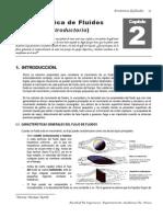 LIBRO DE CLASE - FISICA II - MECANICA DE FLUIDOS - DINAMICA.pdf