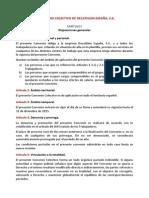C.C. Decathlon España (2013-2015) Modificado