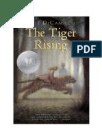 The Tiger Rising.pdf