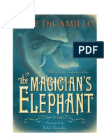 The Magician's Elephant.pdf
