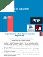 3.-Formación-de-corporaciones-culturales(1)
