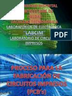 Presentación Del Proceso1