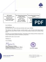 Pennar Industries Ltd. and its subsidiary Pennar Enviro Ltd. receive orders worth Rs. 76 crores [Company Update]