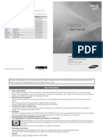 Manual PLC_50