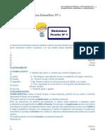 Sinónimos Ejercicios Resueltos Nº 1.docx
