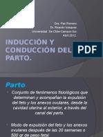 Inducci n y Conducci n Del Parto 2.0